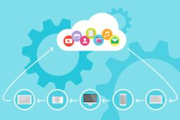 cloud_sm